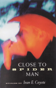 closetospiderman2