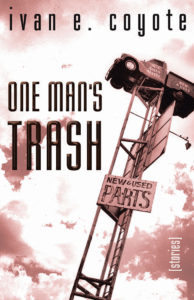 one-mans-trash
