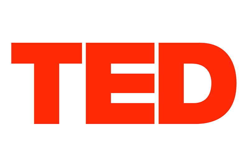 Top TED Talks of 2016