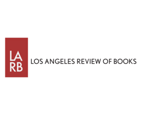 Los Angles Review of Books