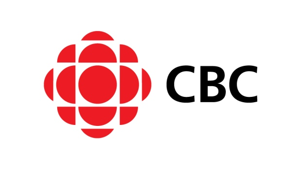CBC: HOW I WROTE IT