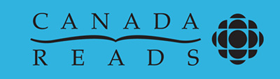 The Canada Reads 2018 longlist
